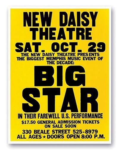 music_big_star_show_poster.jpg
