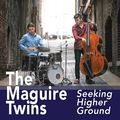 music_maguire_twins_cd.jpg