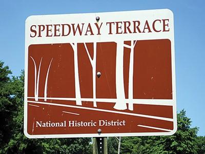 flyby_speedway_terrace_memphis_tn_02_faxon_ave_sign.jpg