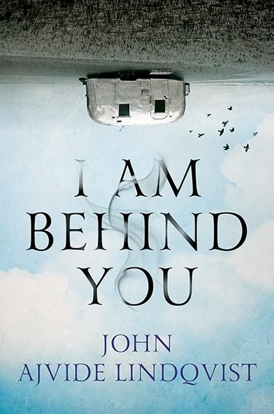 book_behindyou.jpg