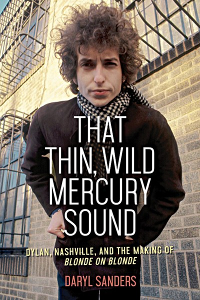 book_that-thin-wild-mercury-sound.jpg