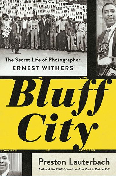 book_bluffcity_978-0-393-24792-3.jpg
