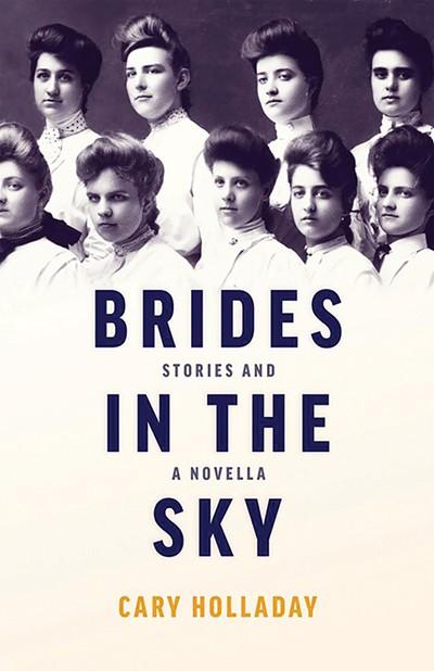 book_brides_in_the_sky.jpg