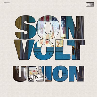 music_sonvolt-union_coverart.jpg