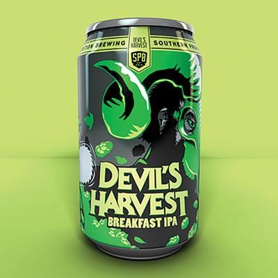 brews_8aee09f497943605-website_devils.jpg