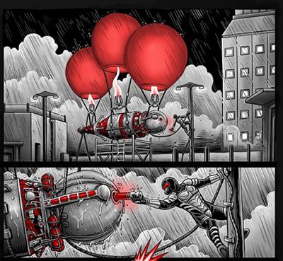 art_tony_max_comics_horizontal_1.jpg