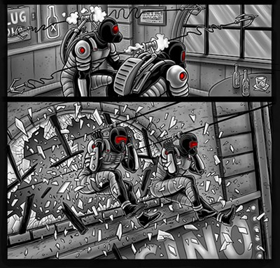 art_tony_max_comics_horizontal_10_17_19_i1.jpg