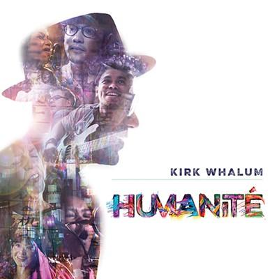 music_4_image_kirk_whalum_humanite_cover_3000x3000_rgb.jpg