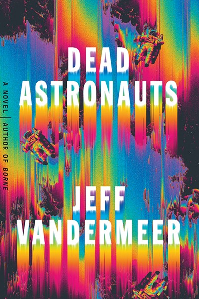 book_dead_astronauts_cover.jpg