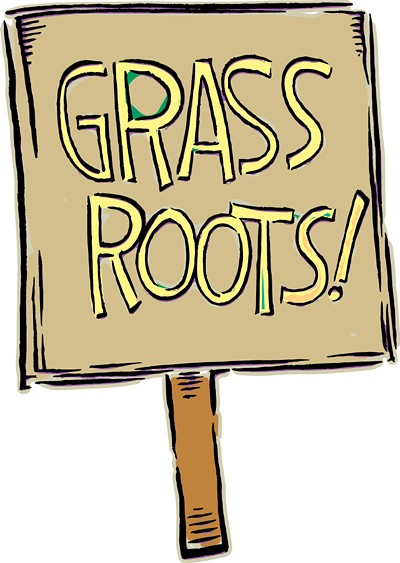 coverstory_6_grassroots.jpg