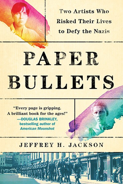 coverstory_jackson_paperbullets_hc_hr.jpg