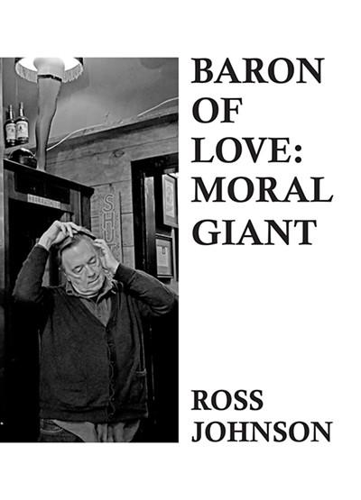 coverstory_ross_johnson_book_front_cover.jpg