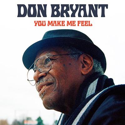 music_don-bryant-you-make-me-feel-3000px-021720.jpg