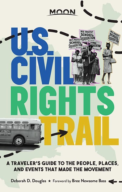 coverstory_us_civil_rights_trail.jpg