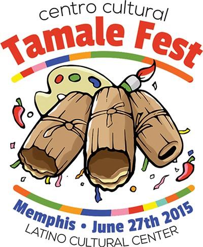 werec_tamalefest.jpg