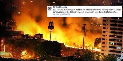 flyonthewall_mcdonaldsfire.jpg
