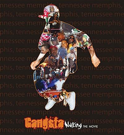 film_gangstawalking.jpg