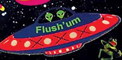 flyby_flushum.jpg