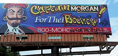flyby_billboard1.jpg