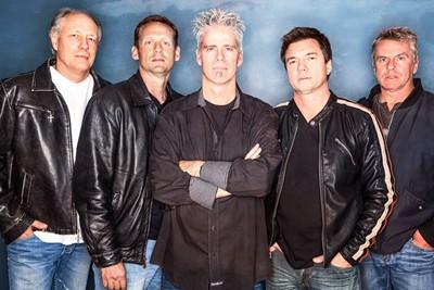 little-river-band-facebook.jpg