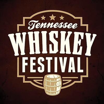 werec_whiskeyfest.jpg