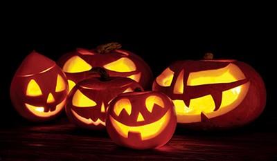 werec_pumpkins.jpg