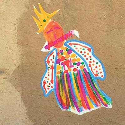 fly_fairy.jpg