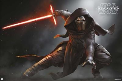 force-awakens.jpg