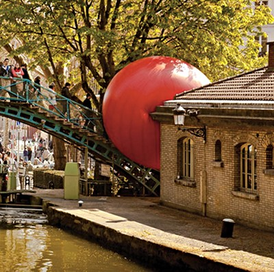 flyby_redballproject.jpg