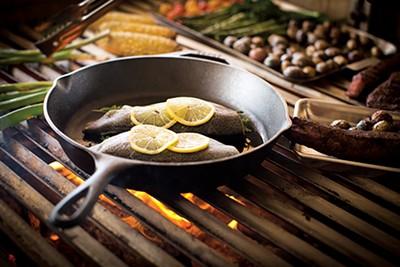food_w5a5534.jpg