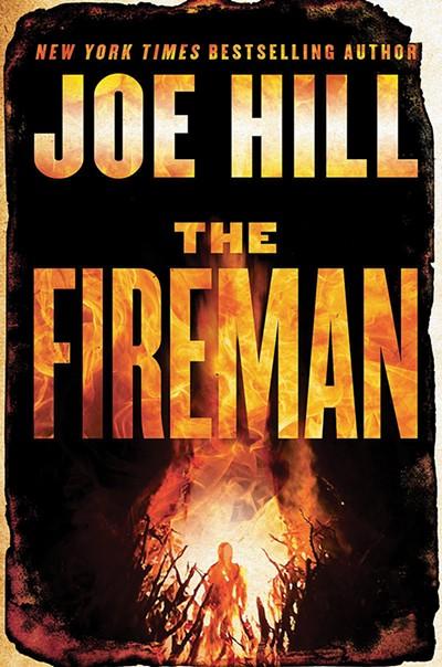 book_thefireman.jpg
