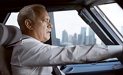 film_hanks_sully.jpg