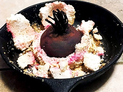 foodfeature_beets_i1.jpg