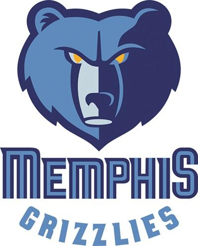 rant_memphis_grizzlies_logo.jpg