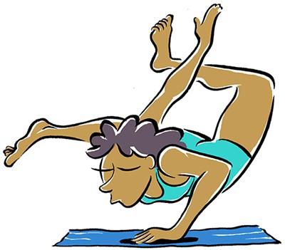 coverstory_yoga.jpg
