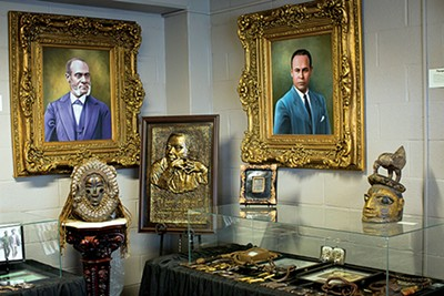 coverstory_africanamericanmuseum_p3a5737.jpg