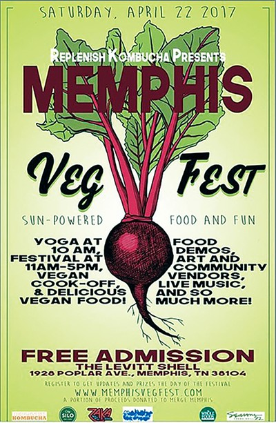 food_vegfest.jpg