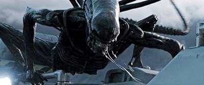 film_aliencovenant.jpg