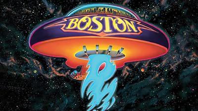 werecbox_boston.jpg