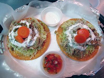 food_img_1975.jpg