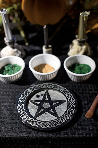 coverstory_witches_51a6954.jpg