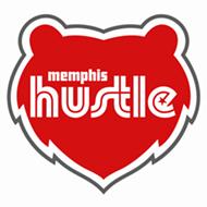 The Hustle Dispatch: Week 5