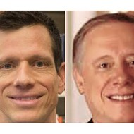 Mackler Out of Senate Race, Yields to Bredesen
