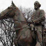 City Council Votes to Remove Confederate Statues