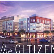 'Citizen' to Open in Midtown in 2019