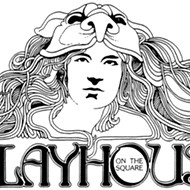 Playhouse Looks Into Sexual Misconduct, Names Investigator