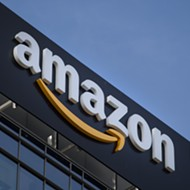 Memphis a No-Go for Amazon HQ2