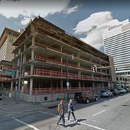 Lawsuit Could Deem Hotel a 'Public Nuisance'