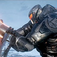<i>Pacific Rim: Uprising</i>