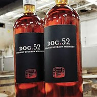 Doc 52 Bourbon: Searching for a Niche